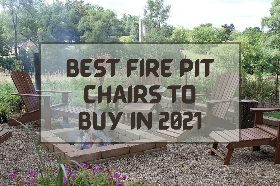 BEST-FIRE-PIT-CHAIRS